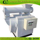 세륨 승인되는 고품질 펠릿 기계 (HKJ)