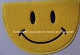 Impermeable antideslizante de PVC Coil Mat Floor