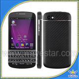 3.2 Duim 3G Dual SIM Qwerty Android Phone (MP108)