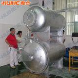 Нержавеющая сталь Autoclave для Sterilizing Bottles