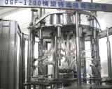 음료 (BXGF24-24-6)를 위한 최신 판매 유리병 충전물 기계
