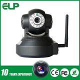 P2p van de Dag van de Nacht Home/Business van de Veiligheid de Draadloze IP Camera van WiFi