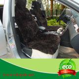 Тип горячая крышка России подушки сиденья автомобиля овчины Faux сбывания