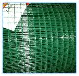 Горяч-Окунутая сетка /Wire провода высокого качества сваренная Galvalnized в Electro или