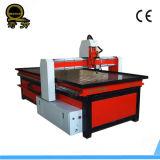 Stein-/Marmorgravierfräsmaschine CNC-Fräser 1325
