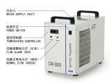 Refrigerador de água de Cw-5000 800W