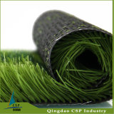 China Golden Manufacturer Futebol Artificial Grass