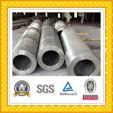 ASTM الألومنيوم أنابيب / أنابيب الألومنيوم
