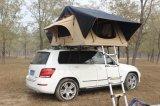 tente supplémentaire de dessus de toit de véhicule de tentes campantes de la CE 4WD tous terrains grande avec la meilleure qualité