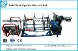 Sud90/315h Polyäthylen-Kolben-Schmelzschweißen-Maschine