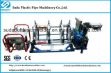 Machine de soudage à fusion Fusion polyéthylène Sud90 / 315h