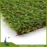U形の普及した庭の泥炭の人工的な草