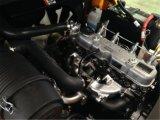 carrello elevatore del diesel 3t