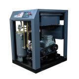 Dlr Compresor a tornillo rotativo de tornillo compresor de aire DLR-50A (correa de transmisión)