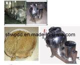 트라이프 세탁기 /Sheep 위 청소 기계/아랫배 세탁기 (JX-700)