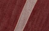 [12.8وز] [هيغقوليتي] حاشية قماش [أون-وشد] دنيم بناء 10561