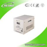 Estabilizador modificado para requisitos particulares Hola-Carga del voltaje la monofásico 2kVA