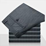 Disegni d'avanguardia convenzionali della mutanda del cappotto degli uomini del vestito di pantaloni nuovi