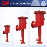 Niedriger Dynamicdehnungs-Schaumgummi-Hersteller/Schaumgummi-Generator für Feuer-Schaumgummi-System