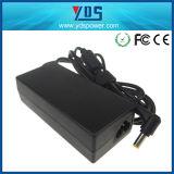 CC Power Adapter di CA di 19V 3.16A con Ce RoHS per Toshiba