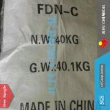 La naftalina basó el conjunto que retardaba Superplasticizer