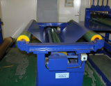 Плита печатание CTP образца свободно
