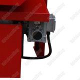 シリンダーBlock Surface Grinding Milling (3M9735BX150)