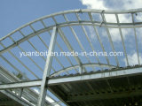 Fachmann in Standard Steel Worshop (YB-106-1)