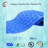 Красивейшие кнопочные панели силиконовой резины