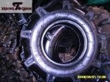 [ر1] أسلوب 500-10 إطار العجلة