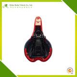 Gebirgsfahrrad-/Fahrrad-Sitzfahrrad-Sattel-Fahrrad-Sattel (BS-017)