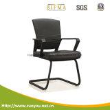 Cadeira quente da reunião da conferência da venda (C602D-A)