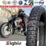 Motorrad-Gummireifen der China-Qualitäts-preiswerter Weinlese-3.25-18