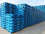 100% закрыло паллет девственницы сделанный HDPE пластичный для холодильных установок
