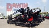 32トンHDDの水平の方向鋭い機械中国の製造者