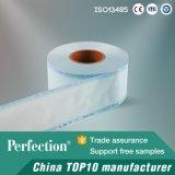 Carrete plano de la esterilización aprobada de la soldadura del CE y de la ISO