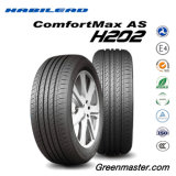 Sidewall白いCommercialヴァンLTR PickupのタイヤDurablemax RS01 185r14c 195r14c 195r15c