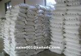 Heptahydrats-Mg-Sulfat