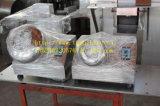 Macchina di rivestimento del ridurre in pani della macchina di rivestimento del cioccolato della vaschetta del rivestimento dello zucchero