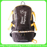 Fashion profissional Outdoor Backpack para Camping/Trekking/Hiking (SW-0745)