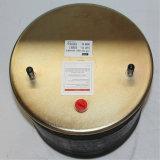 Het Luchtkussen van de Lente van de Lucht van de Opschorting van de Lucht BPW verwijst Nr: Contitech Geen 881MB, Goodyear 1r14-703.