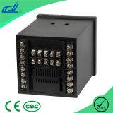 4チャネルの温度調節器(XMTA-JK408)