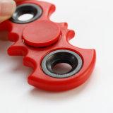 L'irrequietezza della girobussola della punta delle dita del giocattolo solleva il filatore della barretta di irrequietezza di sforzo