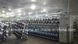 Цвет померанца сетки 1X50m 160GSM 5X5mesh стеклоткани волокна конкретный усиленный