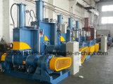 machine puissante en caoutchouc de mélangeur de /Rubber Banbury de machine de malaxage 75L/mélangeur de malaxage