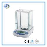 Principio di bagno d'acqua per la strumentazione di laboratorio