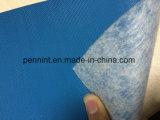la piscina Liner/PVC di spessore di 1.2mm impermeabilizza la membrana