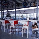 Linea di produzione della scheda del macchinario dell'espulsione della scheda del PVC linea di produzione di plastica della scheda prodotto su Alibaba. Gomma piuma libera BO della macchina della scheda della gomma piuma del PVC della macchina della scheda della gomma piuma di COM