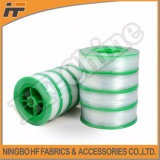 1000m Highquality Nylon Fishing Line