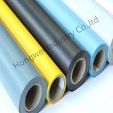 Encerado impermeable del PVC de las ventas calientes para la tienda